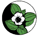 Werkgroep Florakartering Drenthe